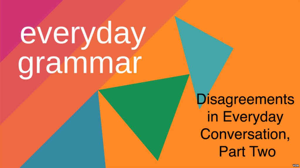everyday conversations learning english pdf